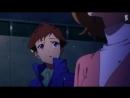[Anime4FUN] BTLS - 01 (1280x720)