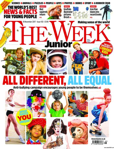 The Week Junior UK-18 November 2017 (2)
