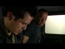 Точка убийства — 1 сезон, 8 серия. «Зоопарк дьявола. Часть 2» | The Kill Point | HD (720p) | 2007