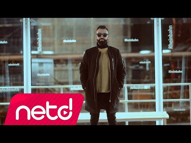 Hakan Türkan feat. Kougan Ray - Gel Söndür (Remix)