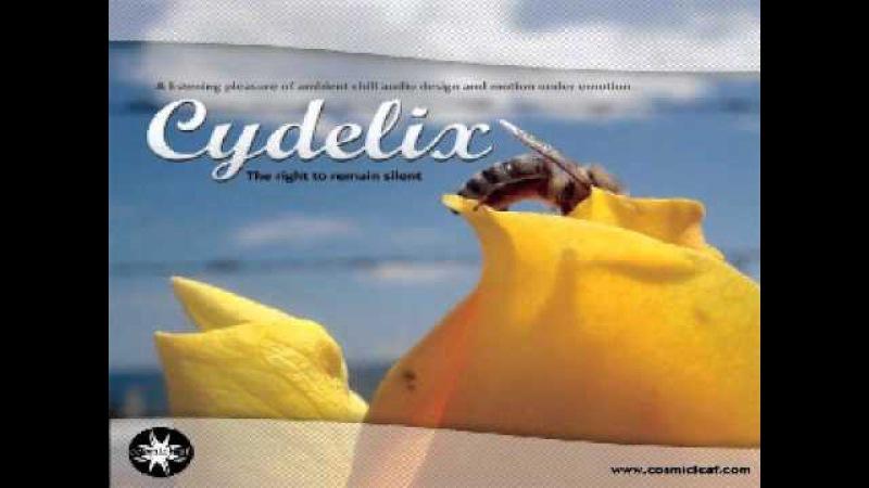 Cydelix Hypnotik