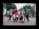 [ KPOP PUBLIC CHALLENGE] BTS (방탄소년단) Not Today iKON - '벌떼 (B-DAY) Dance Cover @ from VietNam