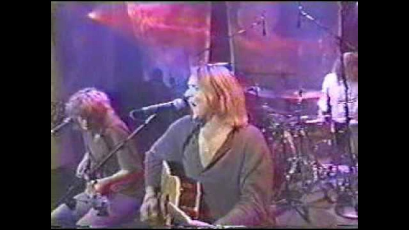 Def Leppard When Love And Hate Collide Acoustic