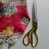 sewschool.ru Шитье, конструирование, дизайн одеж