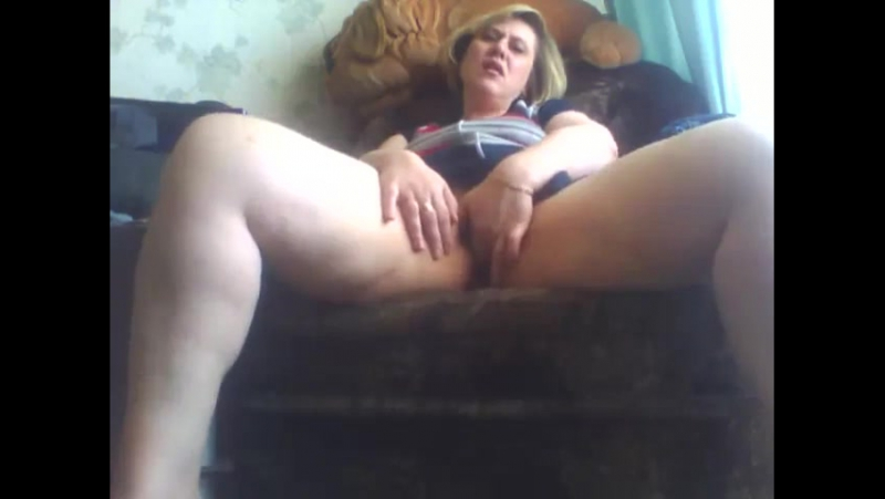 Секс Русских Зрелых Веб