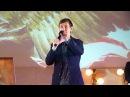 Жизнь в огне (тайна крещения огнем) | брат Роман, февраль 2018 (Владивосток)