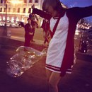 Alla Panteleeva фотография #10