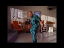 Тёрк танцует Отрывок из Клиника терк танцы конкурс