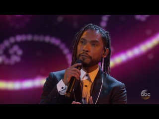 Watch Miguel, Gael Garcia Bernal and Natalia LaFourcade's 2018 Oscar Performance of 'Remember Me' fr