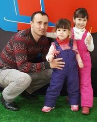 Бабаев Роман