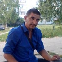 Сметанин Николай