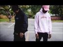 XXXTENTACION SKI MASK The Slump God - FXCK   FREDDY VS JASON [prod Willie G]