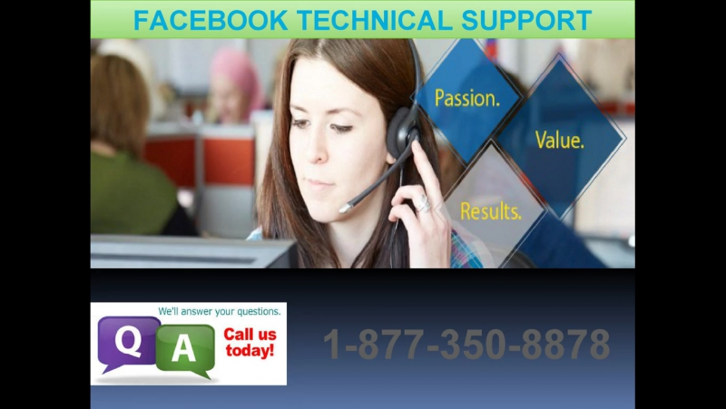 A grand solution to all privy faults Facebook Tech Support 1 877 350 8878