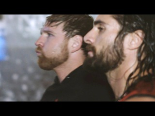 Get inside Superstars' heads before their battles at SummerSlam: Exclusive, Aug. 21, 2017