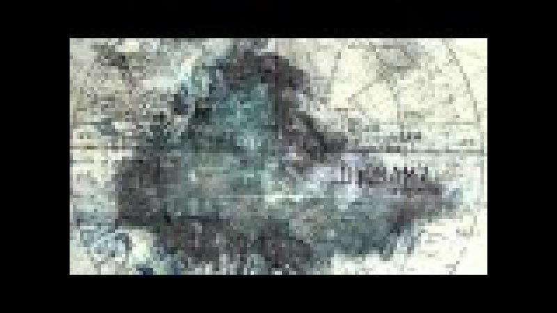 Diorama - il bacio della realizzazione remixed by klangstabil