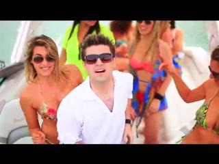 Лучшие видео-Piradinha - Gabriel Valim (Video Clip Oficial).mp4