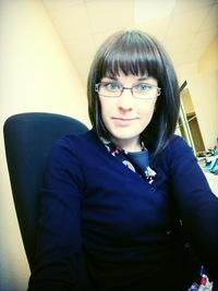 Сивкова Елена (Овчинникова)