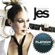 JES - Imagination(Kaskade Radio Edit)