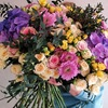 Flowers_art_decor