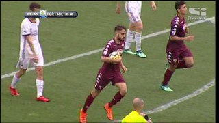 Campionato PRIMAVERA 1: Torino - MIlan 3-2