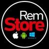 Сервисный Центр  RemStore Тверь