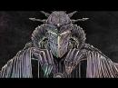 5.07 (81,65 Accuracy) Telekinesis - The Monk [Technique of Shadow]