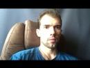 SkyJoom - Паблик для тестирования - Олександр — Live