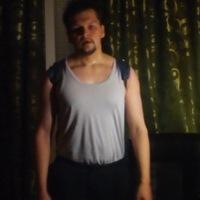 Виталий Стругачёв