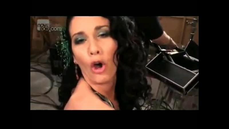 Лже Аманда О моё видео 1 часть