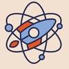 Образовательный центр «Протон»