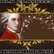 Золотая коллекция классики - Mozart - Flute Concerto N2