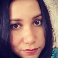 Лилия Малышева