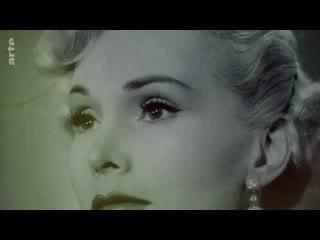 Zsa Zsa Gabor - Star glamour de Hollywood ARTE