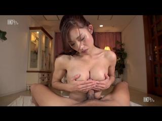 Heyzo 1709 kitayama beautiful girl, big tits, blowjob, cumshot, handjob, masturbation, tit fuck, toys, uncensored japanese asian