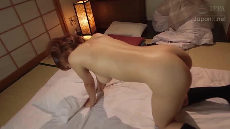 Oguri Monaka  Японское порно вк, new Japan Porno, Blowjob, Censored, College, Creampie, Doggy Style, Schoolgirl]