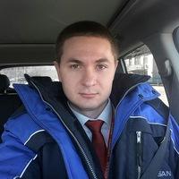 АндрейАндреевич