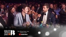 Jack Whitehall interviews Shawn Mendes | The BRIT Awards 2019