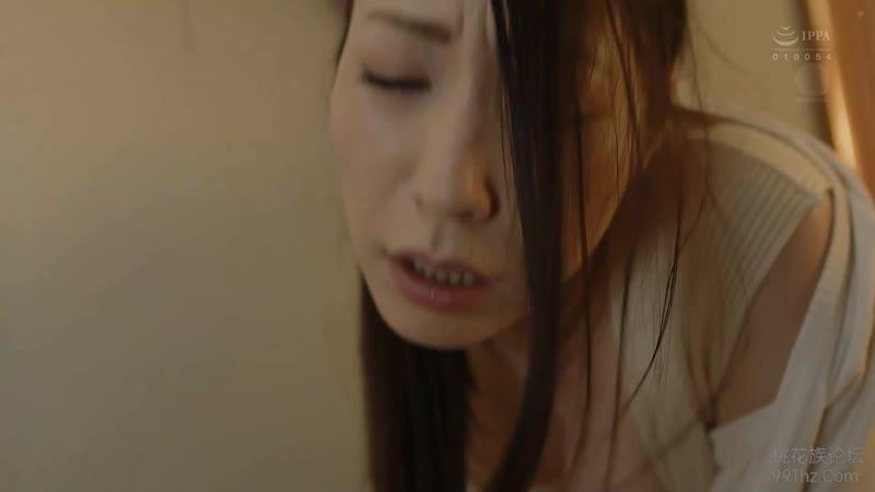Инцест мама и сын JUY 427 Hitomi Takeuchi японка азиатка мать milf incest rape