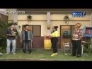 OVJ Eps. Lelaki Buaya Darat [Full Video] 24 Mei 2013