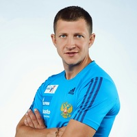 Maksim Mylov
