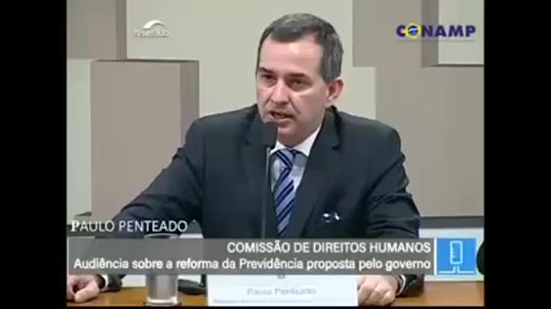 A verdade que Bolsonaro esconde e que SBT, Globo e Record não falam!_low.mp4