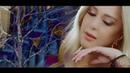 Teuta Selimi Zemren Fale Official Video 4K