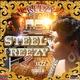 Reezy Peace - We Got It
