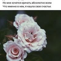 alekshomyak30's avatar