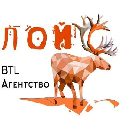 Медицинская книжка в Москве Красносельский алтуфьево