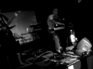 3 [strangel 2007]