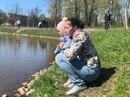 Ульяна Николаева фотография #39