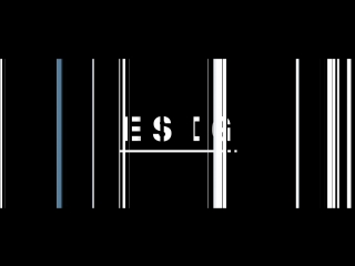 ᴴᴰ Абстракция: Искусство дизайна (7) Abstract: The Art of Design (2017) Платон, фотограф 1080p