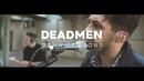 Saint PHNX - Deadmen - DDMN Sessions