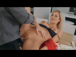 Riley Steele - Her Wife Wants Me [Full HD 1080, all sex, blowjobs]